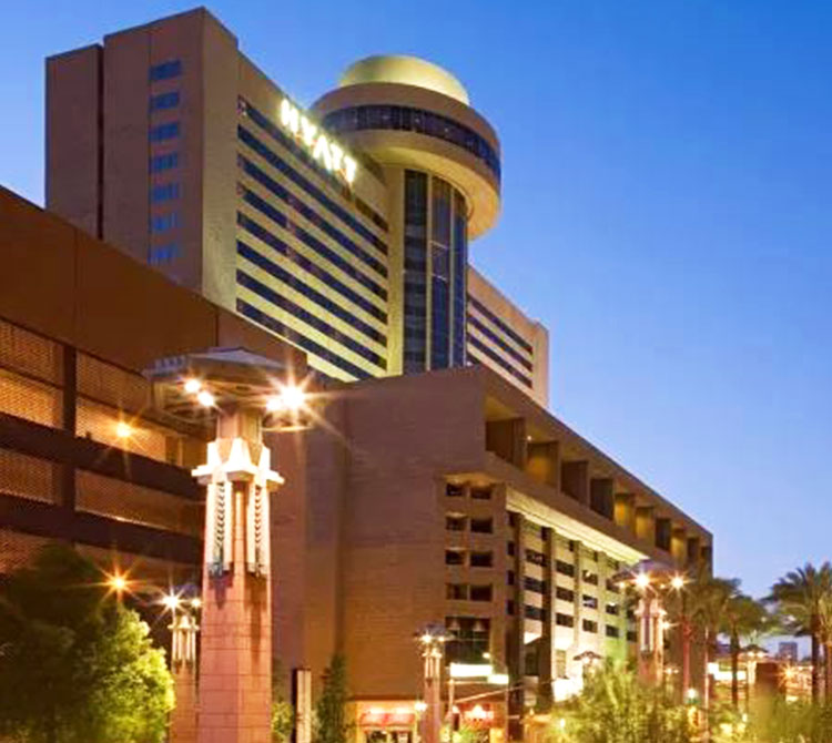 2017 Cvent S Top 100 Hotels In The United States Cvent