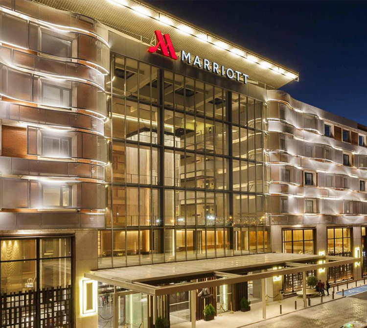 madrid-marriott-auditorium-hotel-and-conference-center