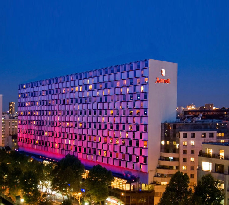 paris-marriott-rive-gauche-hotel-and-conference-center