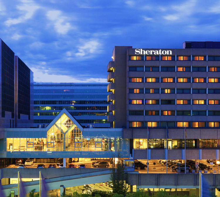 sheraton-frankfurt-airport-hotel-and-conference-center