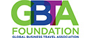 GBTA foundation logo