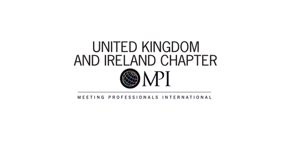 MPI UK Ireland logo
