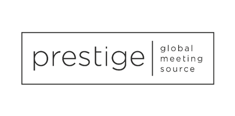 Prestige Global Meeting Source logo