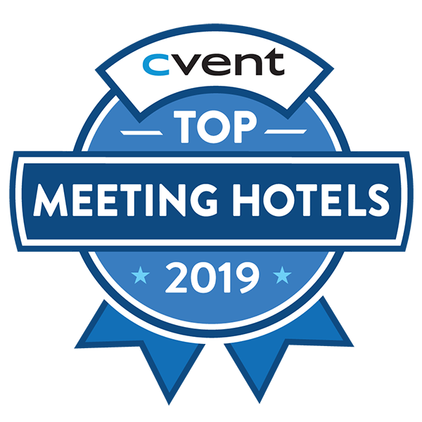 Cvent's Top Meeting Hotels