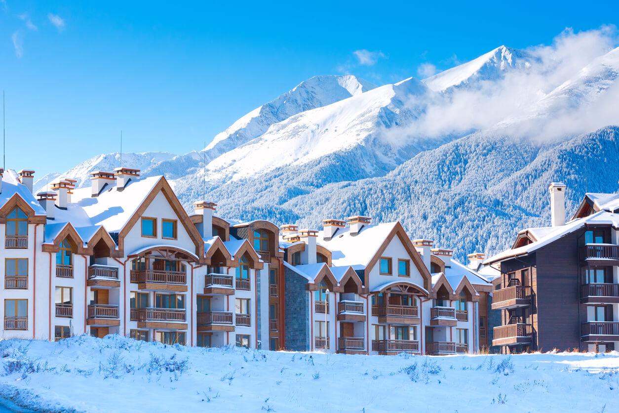 Ski Resort Marketing The 10Step Guide