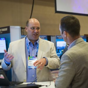 Cvent | Conversation Selling for CVBs