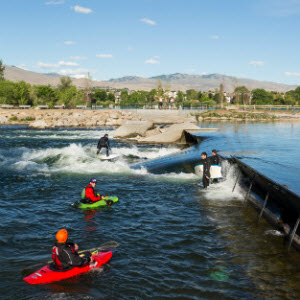 Booming Boise's Growth Keeps Visitors Coming Back | Cvent Blog