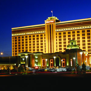 South Point Hotel In Las Vegas Completes 40 Million Guest Room Renovations Cvent Blog