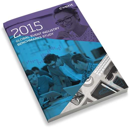 2015 Global Event Industry Benchmark Study