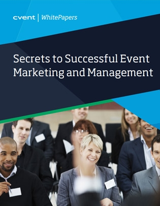 successful-event-marketing-cover