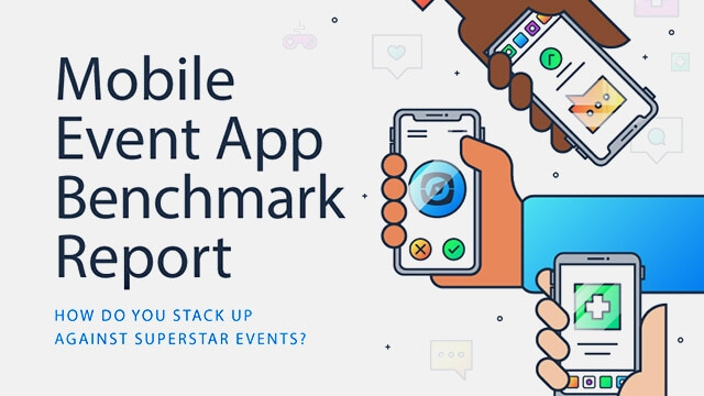 Mobile Event App Benchmark Report