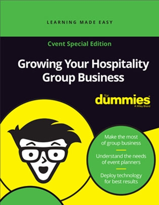 business-dummies-cover
