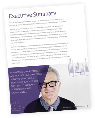 executive-summary-graphic