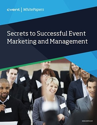 success-event-marketing-cover-1