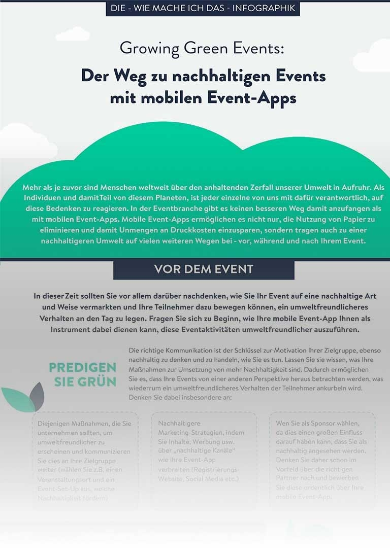 infographic-growing-green-events