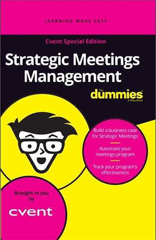 Strategic_Meetings_Management