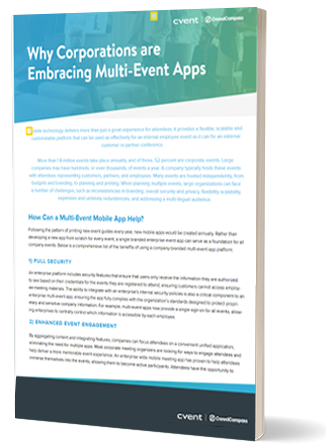 page-mobile-event-apps
