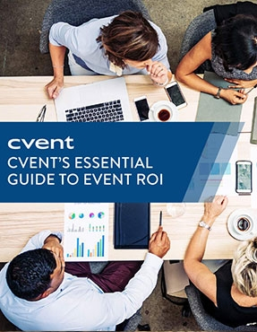 cvent-essential-guide-front