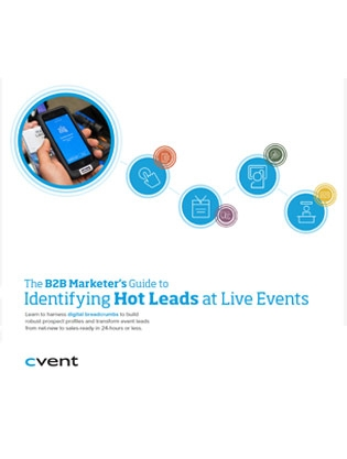 hot-leads-at-live-events-cover-page