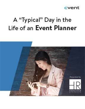 life-event-planner