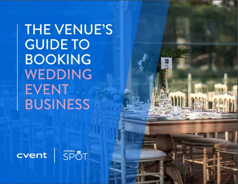 the-venue-guide-to-booking-thumbnail