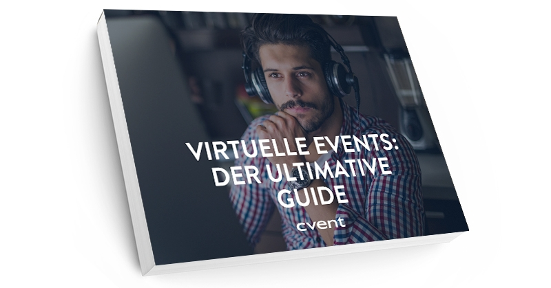 ultimate-guide-to-virtual-events-cover-DE