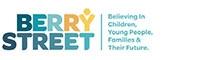 berry-street-customer-story-logo