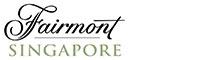 fairmontsingaporelogo-logo