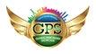 gps-case-study-logo