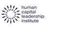 hcli-case-study-logo