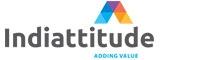 inattitude-case-study-logo