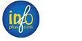 info-lus-case-study-logo