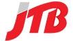 jtb-case-study-logo