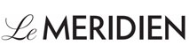 lemeridian-case-study-logo