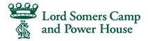 loder-somers-camp-logo
