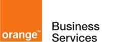 orange-business-case-study-logo