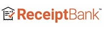 receipt-bank-case-study-logo