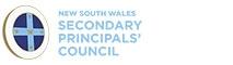 secondary-principal-case-study-logo