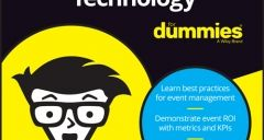 Dummies ebook