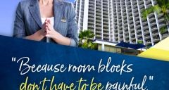 room blocks ebook teaser