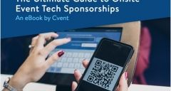 event-tech-sponsorship