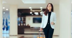 10 Ways to Thrive During Corporate Travel Negotiations