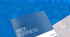 The Basics of MICE Business