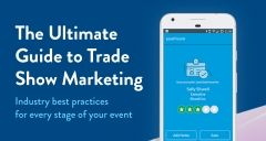 The_Ultimate_Guide_to_Trade_Show_Marketing