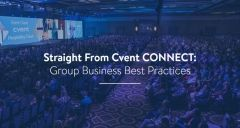 straight-cvent-connect