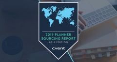 2019-cvent-planner-sourcing-report-thumbnail