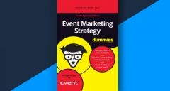 Event Marketing Strategy for Dummies