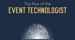 The Rise of the Event Technologist