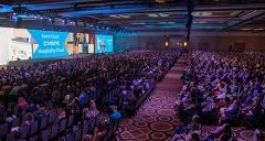 The Best of Cvent Connect 2019