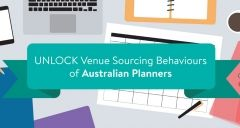 Unlock-Venue-Sourcing